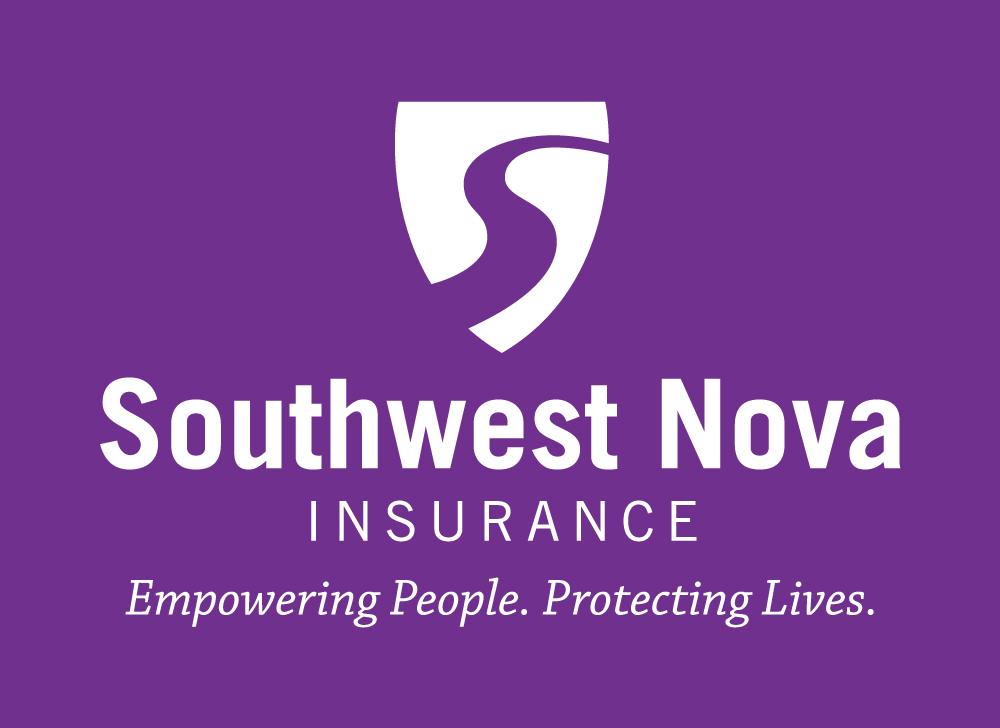 Southwest Nova Insurance
